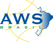 AWS Brasil
