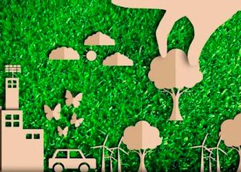 Reciclagem x sustentabilidade